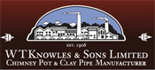 W T Knowles & Sons